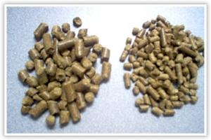 animal_feed_pellets_image
