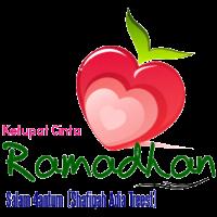 Salam 'Ketupat Cinta Ramadhan' 4antum