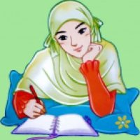 Akhwat Manja Diary -Part 4-