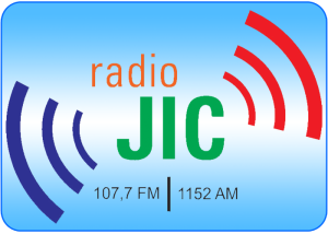 radio jic